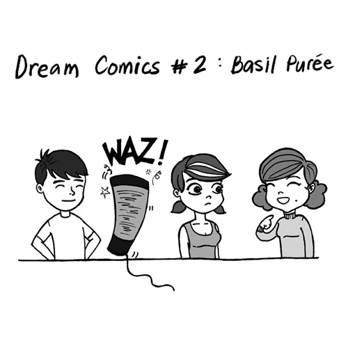dreamcomics_basil_thumb