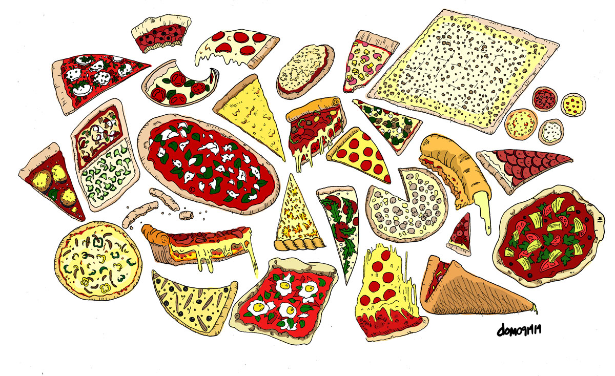 pizza-colored_web