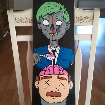 skateboard_braindessert_product_cu