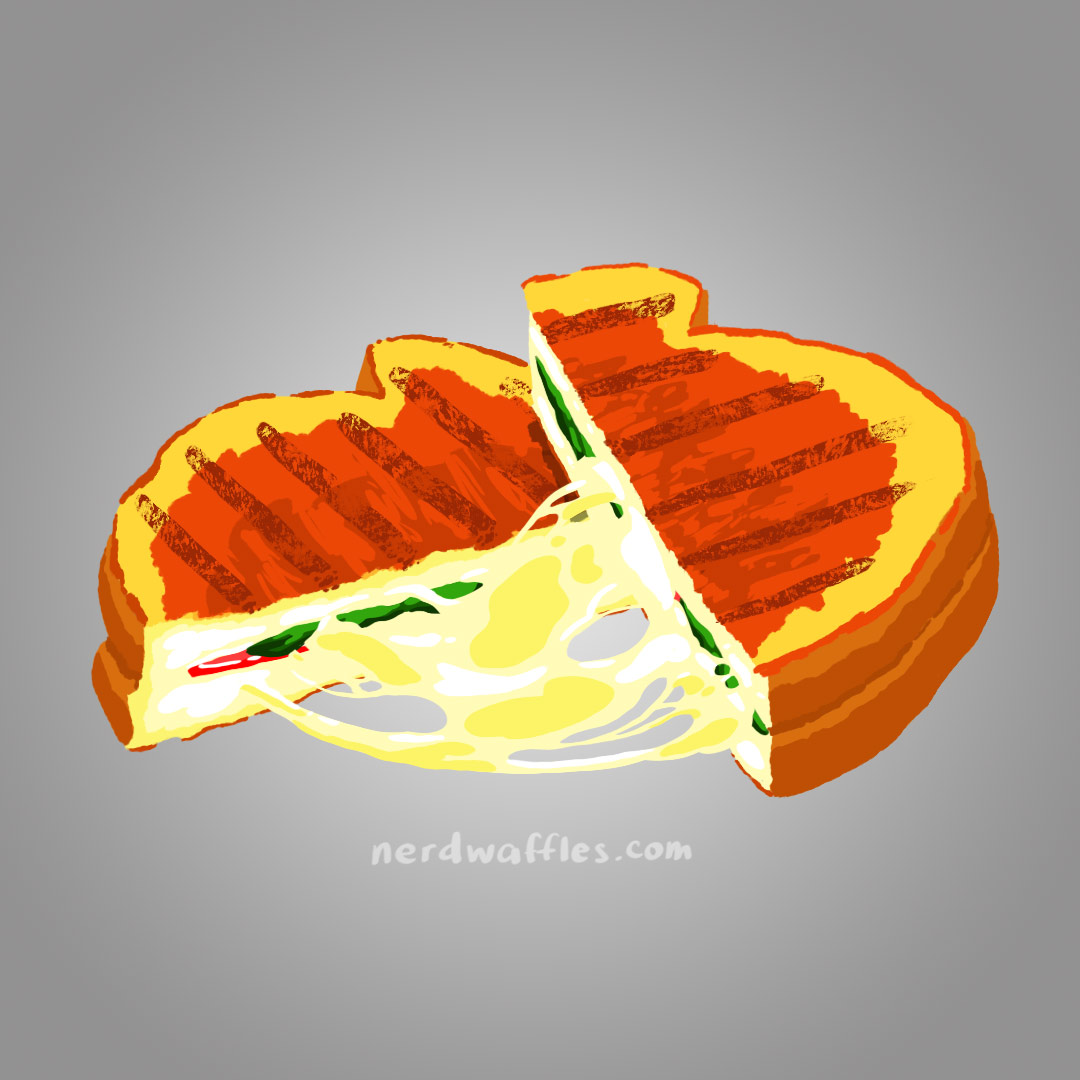 grilledcheese-web