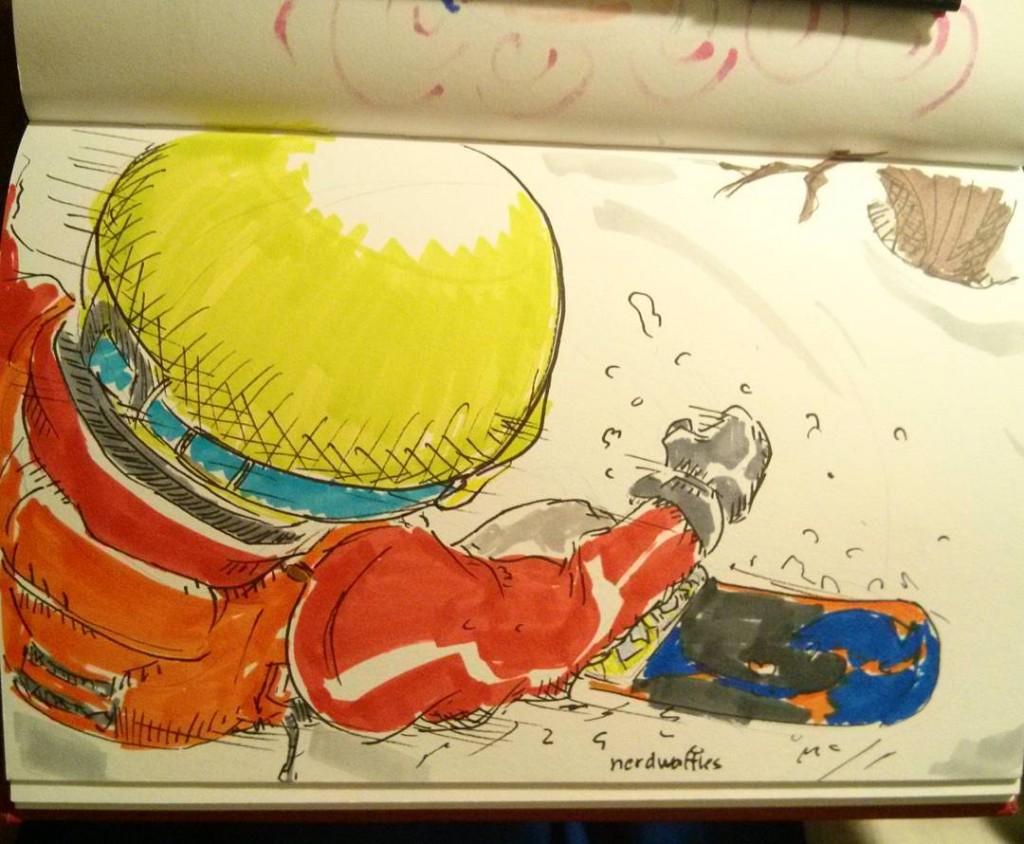 sketchbook-snowboard-02