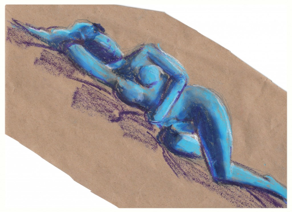 lifedrawing4