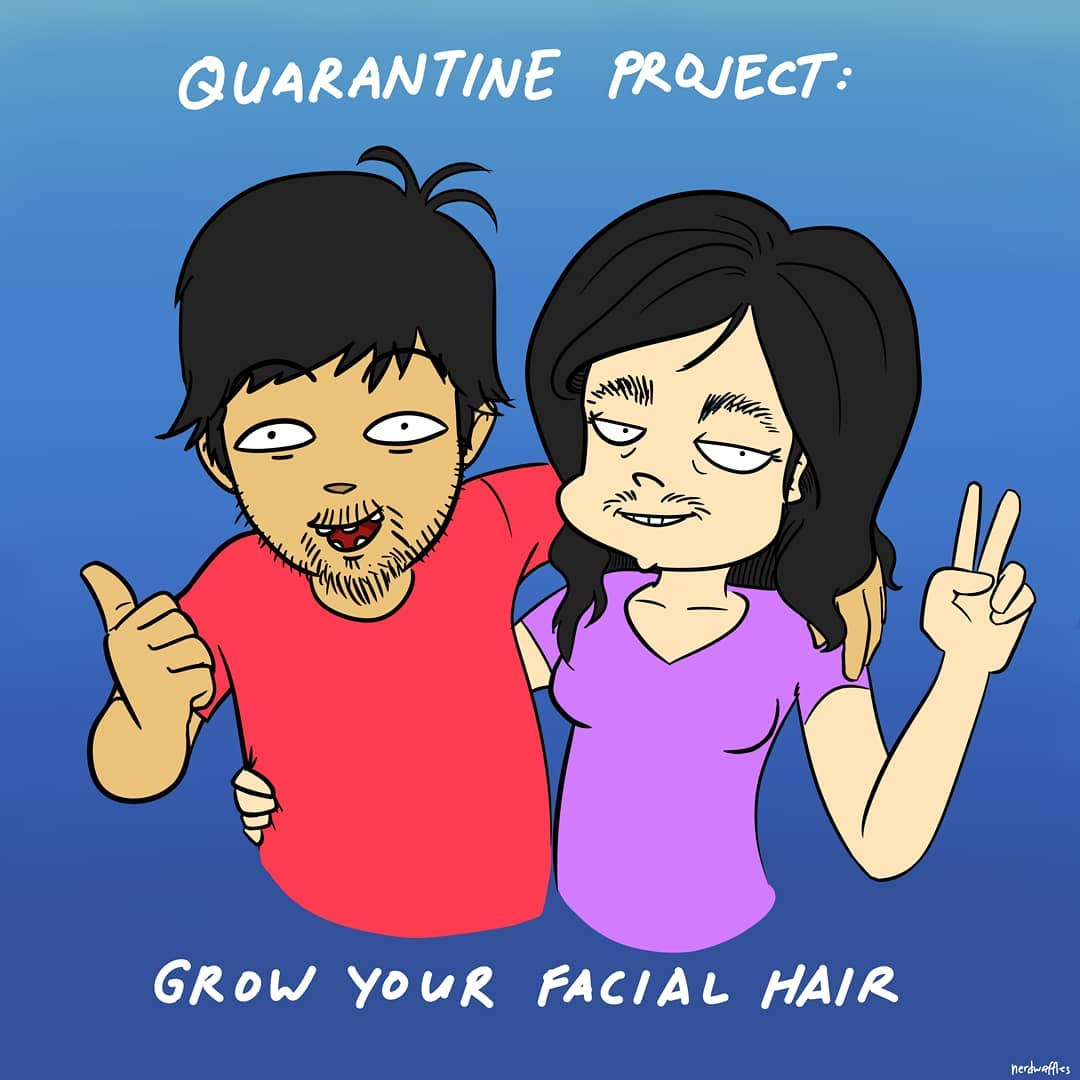 quarantineproject